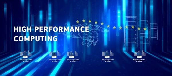 Hrvatska će kroz HR-ZOO dobiti prvo petaflop superračunalo