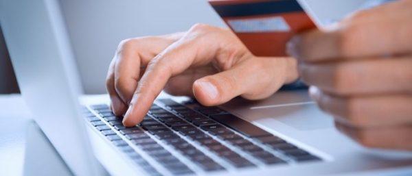 Nova pravila za bolje prikupljanje PDV-a pri internetskoj prodaji
