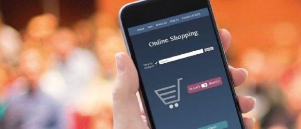 U EU je 68% korisnika interneta lani kupovalo online, Hrvatska u 4 najlošije članice