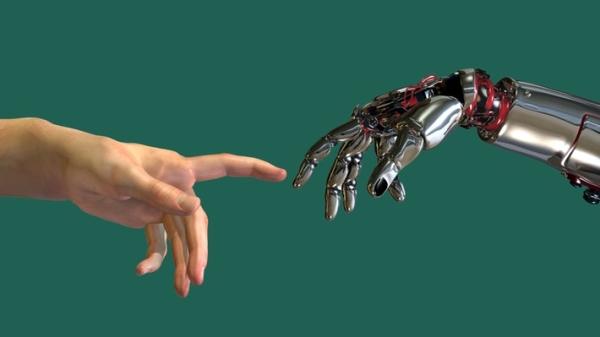 Edukacija i prekvalifikacija ključni su za prilagodbu radnika na automatizaciju