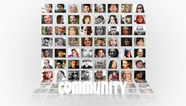 EK od društvenih mreža traži bolju zaštitu potrošača