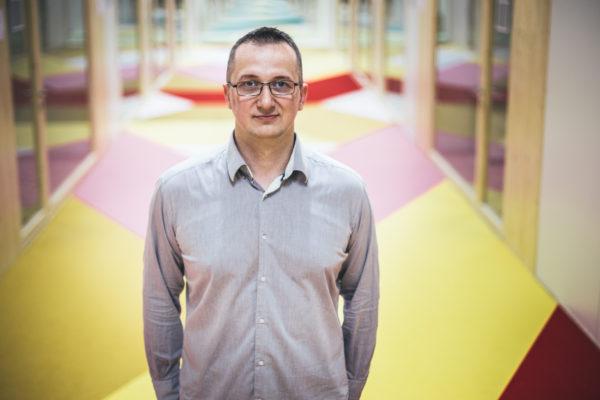 INTERVJU – Ivan Ilijašić, Orioly: Prije nego što se izložite svjetskom tržištu turizma, trebate imati tehnološku strategiju