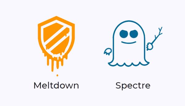Mogući računalni napadi iskorištavanjem ranjivosti Meltdown i Spectre