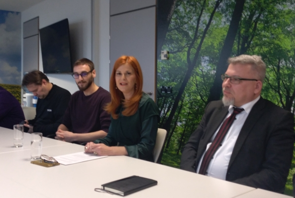 SAP u Hrvatskoj ostvario 70% rasta prodaje cloud rješenja