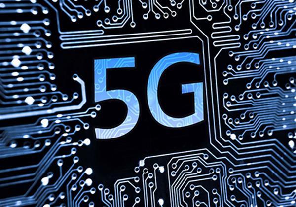 Ericsson zaokružio 5G platformu za operatore