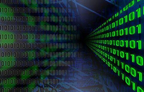U odnosu na godinu ranije u 2019. rast cyber incidenata 65%
