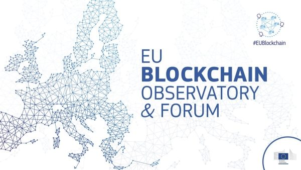 EK osniva Opservatorij i forum EU-a za blockchain