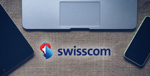 Kompromitirani podaci 800.000 korisnika Swisscoma