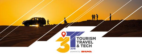 Konferencija 3T – objavljen program!
