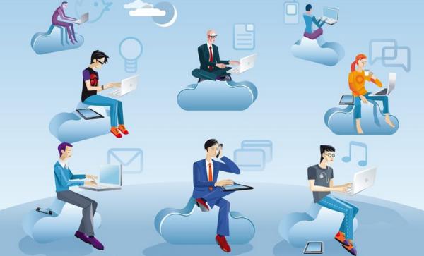 Cloud koristi 26% poduzeća u EU, big data 12%, 3D ispis 3%