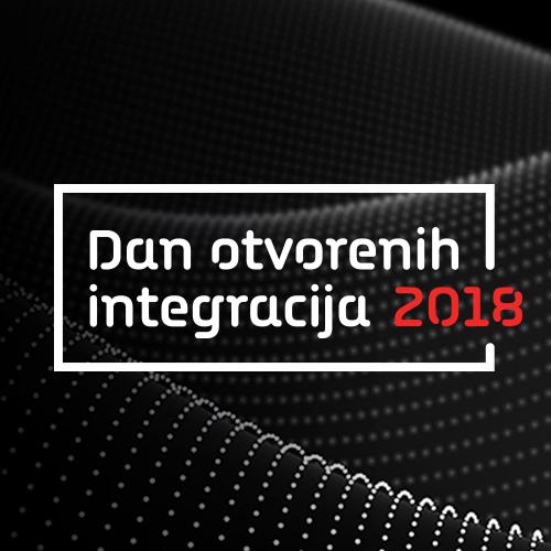 Dan otvorenih integracija: Možemo li postati uspješno digitalno društvo?