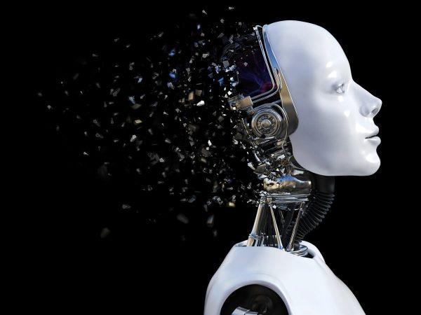 Stroga EU pravila primjene umjetne inteligencije