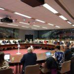 BEREC za pojedinačne regulacije monopolskih digitalnih platformi