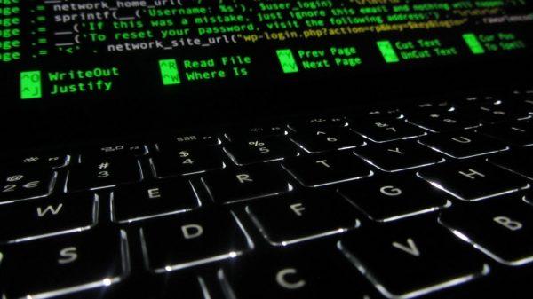 Prvi sklopovski kriptografski uređaj razvijen u RH