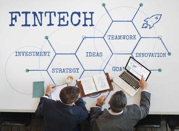 EK mjere za konkurentnije i inovativnije financijsko tržište