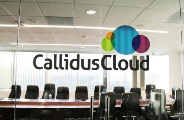 SAP dovršio akviziciju Callidus Softwarea