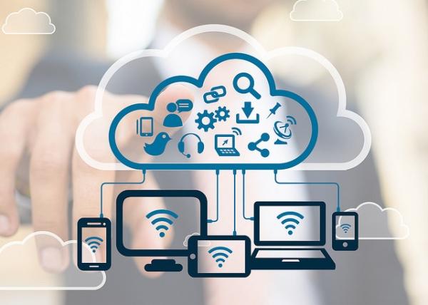 HT uvodi NB-IoT mrežu za internet stvari