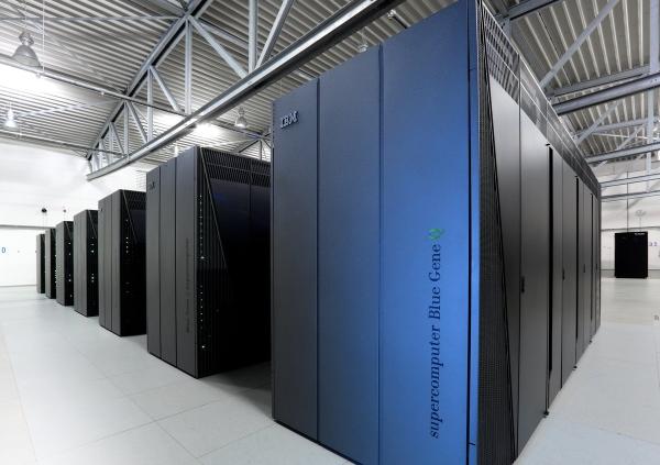 EK plan za europski cloud otvorenih podataka