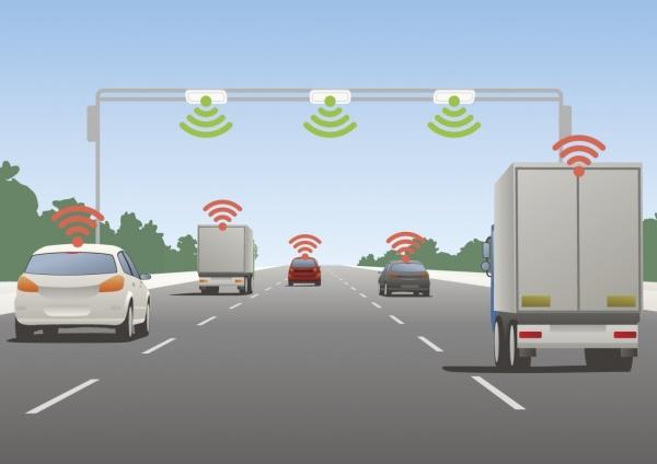 Novi 5G prekogranični koridori za autonomnu vožnju