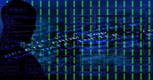 Virus total predstavio Droidy, novu Android sandbox tehnologiju
