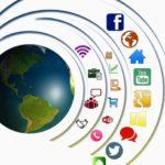 ICT posao