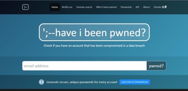 Hashes.org dodao mogućnost preuzimanja baze lozinki