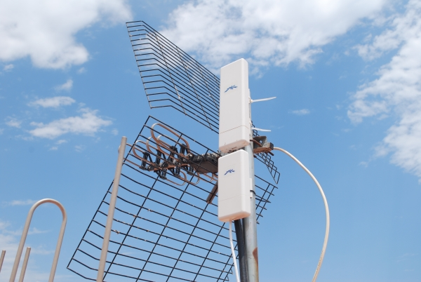 EK uskladila frekvencijski pojas za implementaciju 5G