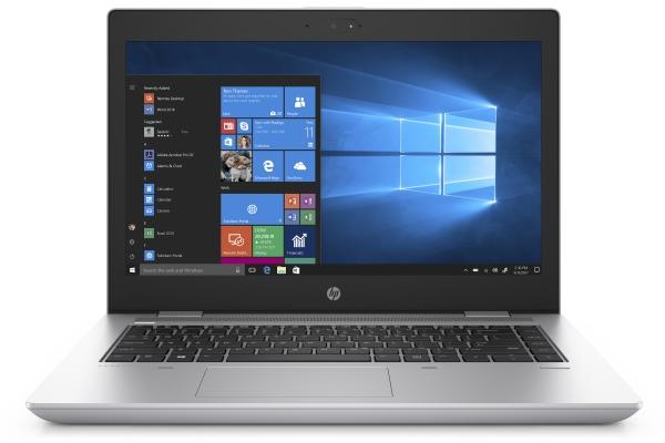 HP nova serija HP EliteBook 705 i HP ProBook 645 G4