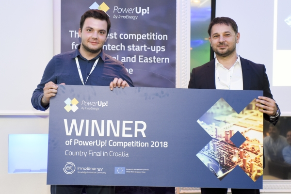 MVT-Solutions pobjednik PowerUpa!