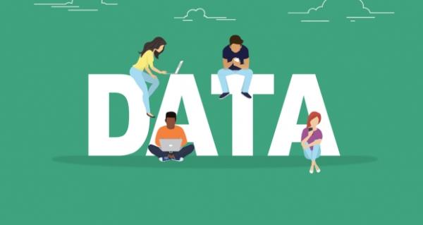 Kažnjavati tvrtke koje loše čuvaju osobne podatke