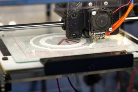 Tržište 3D ispisa tek treba regulirati