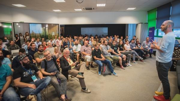 Blockchain startupi – prilika za privlačenje  investicija