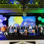 Pobjednik najvećeg europskog startup natjecanja Zubax Robotix