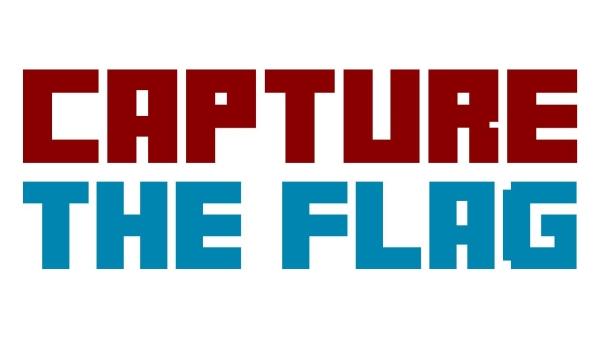 Capture the flag – natjecanje iz informatičke sigurnosti