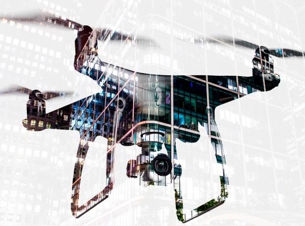 Nova EU pravila za sigurno upravljanje bespilotnim letjelicama