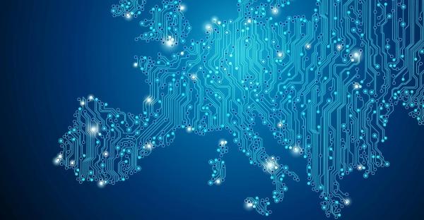 EK predlaže 9,2 milijarde eura ulaganja za prvi digitalni program