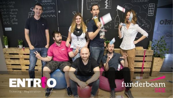 Entrio.hr pokreće crowdfunding kampanju za međunarodno širenje