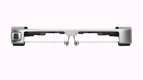 Epson predstavio pametne naočale Moverio BT-35E