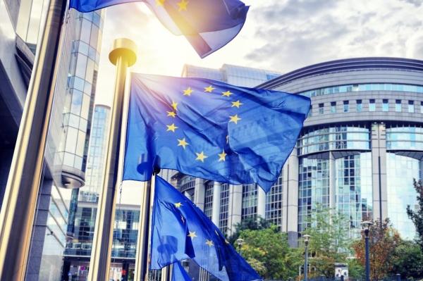 Ažuriranje telekomunikacijskih pravila EU-a