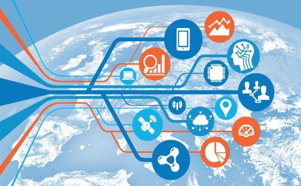 Europsko vijeće za disruptivne inovacije na globalnom tržištu