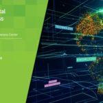 IMD: Hrvatska poboljšala ICT konkurentnost