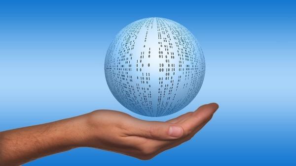 Slobodan protok neosobnih podataka peta temeljna sloboda EU