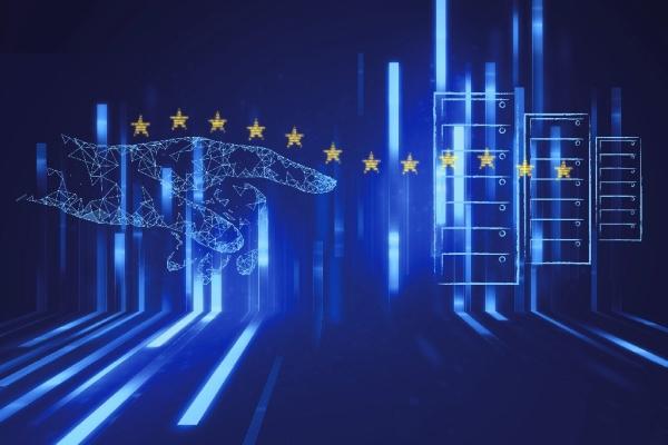 EP izglasao osnivanje EU poduzeća za superračunala
