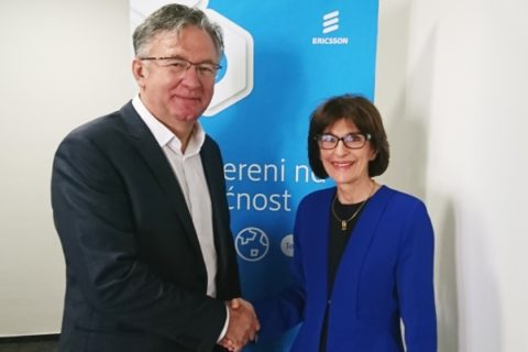 Novi ugovori između ENT i HT-a Mostar