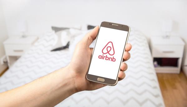 Airbnb se obvezao ispuniti zahtjeve EK za zaštitu potrošača
