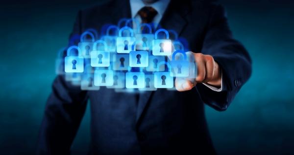 Zlonamjerne cyber usluge sve jeftinije