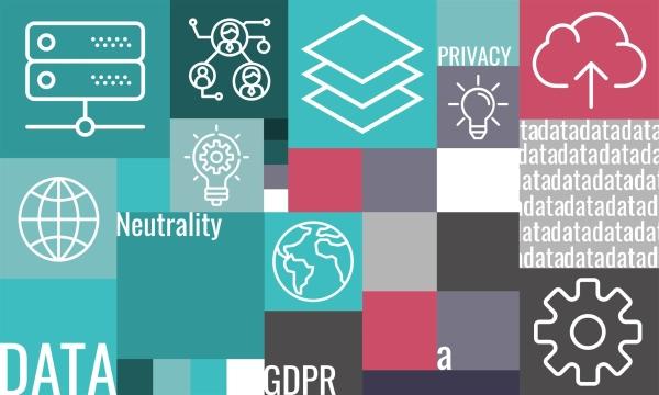 EU i Japan stvaraju najveće područje sigurnog protoka podataka na svijetu