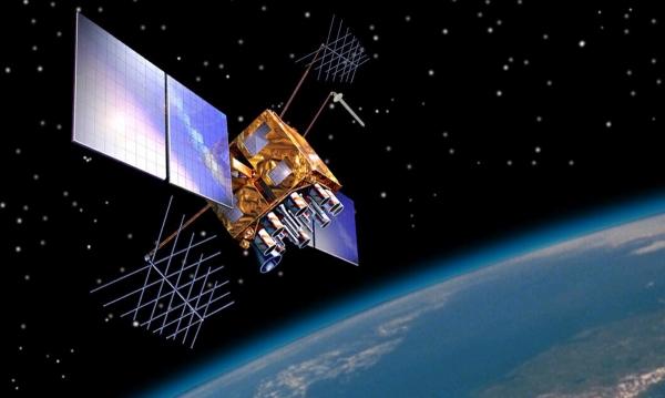 EU svemirska tehnologija, podaci i usluge u svakodnevnom životu