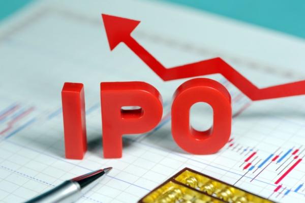 Tehnološke tvrtke ostvarile najveći IPO
