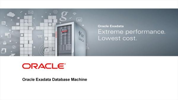 Neos stekao nove potvrde Oracle stručnosti